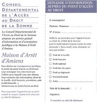 acces_droit_maison_arret_ico